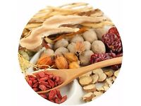 Chinese Medicine Clinic Goldhawk Road, Shepherd's Bush - Helbal, Acupuncture, massage medicine