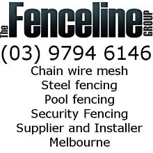 Fenceline Group Pty Ltd Dandenong South Greater Dandenong Preview