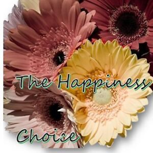 The Happiness Choice Melton Area Preview