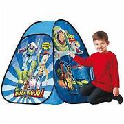 Childrens Pop Up Tent