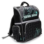 Kids Satchel Bags