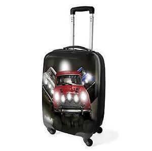 Hard Shell Suitcase | eBay