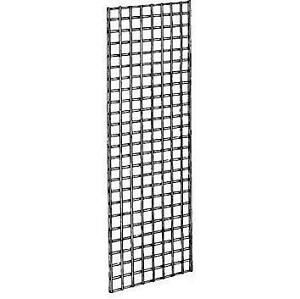 Grid Wall/ slatwall grid