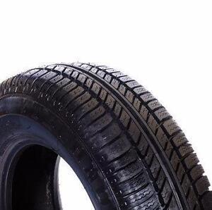 P195/65R15 *NEW* All-Season Tires Set of 4 LOW LOW Price $300.