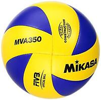 VOLLEYBALL TEAM BUILD SESSION - SATURDAY OCT 20 (NOON TO 2PM)