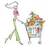 Rhonda's Discounted Goodies