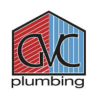 Journeyman Plumber and Gas fitter
