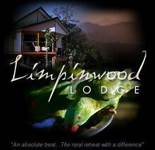 Limpinwood lodge Luxury Accommodation and Wedding Venue Limpinwood Tweed Heads Area Preview