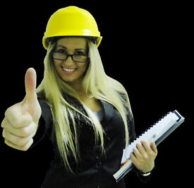 Bricklayer needed with CSCS card