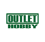 Hobby_Outlet