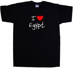 I-Love-Heart-Egypt-T-Shirt