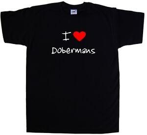 I-Love-Heart-Dobermans-T-Shirt