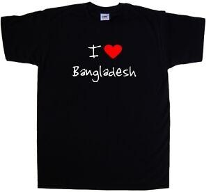 I-Love-Heart-Bangladesh-T-Shirt