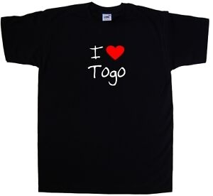 I-Love-Heart-Togo-T-Shirt