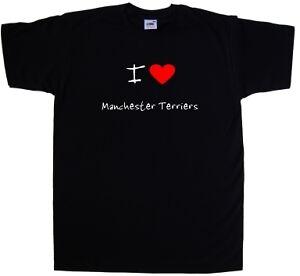I-Love-Heart-Manchester-Terriers-T-Shirt