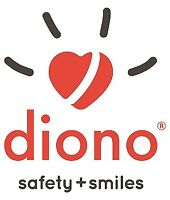 Diono Canada is looking for a Bookkeeper in Waterloo