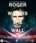 Roger Waters - The Wall (Blu-Ray)