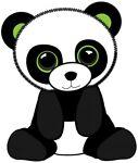 Panda Traders