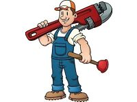 Local, affordable plumber. Sittingbourne, Teynham, Rainham, Faversham, Ashford