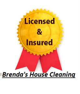 Brenda's Cleaning Services