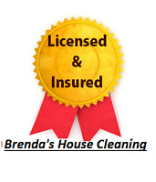Brenda's House Cleaning Services