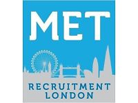 Self-Employed Recruitment Consultants All Sectors - minimum 50% of fees as Commission