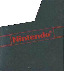 50 official Nes Dust covers
