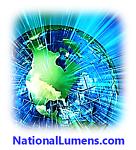 National Lumens
