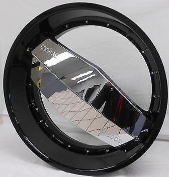 20 inch vogue tires 22 blades rims wheels tires amp parts ebay