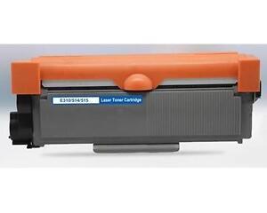 Dell E310dw/ E514dw/E515dn/ E515dw 593-BBKD New Compatible Toner Cartridge (High Yield)