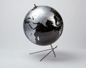 The MIKADO Desk Globe. Lowest price ANYWHERE for a quick SALE