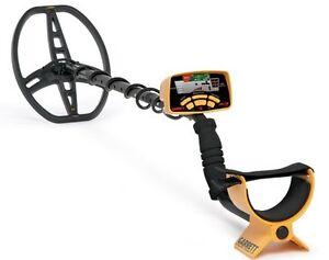 Garrett Ace 350 Metal Detector $249.99