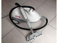 polti vaporetto 950 steam cleaner