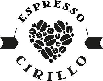 espresso-cirillo