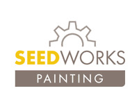 Seedworks Painting and Cleaning