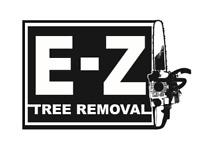 E-Z Tree Removal - Your #1 Choice - FREE Estimate!