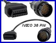 Iveco Diagnostic