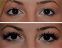 $50.00 - Volume or ClassicEyelash Extentions BOOK NOW !!!...:)