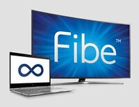 Bell Unlimited Internet Deal $39, Internet + Cable TV +Phone $69
