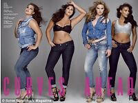 CHANGE YOUR LIFE AND BECOME PART TIME FILM EXTRA OR FASHION MODEL . ALL SHAPES AND SIZES REQUIRED