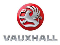 VAUXHALL MILEAGE CORRECTION