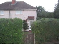 Four Bed Student House close to UNI