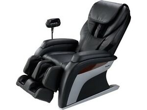 Panasonic  Massage Chair EPMA10