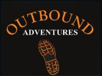 Paragliding & Guided Mountain walks