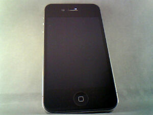 Iphone 4 and 4S Rogers/Bell/Telus/Fido