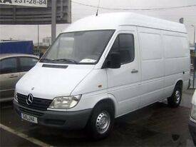 Man with van hire for cheap!! Local and intercity deliveries.