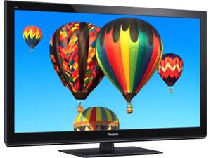 Panasonic 42 LCD HD 1080