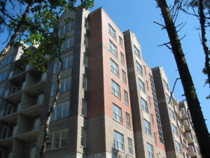 3 Bedroom-September 1st-Clayton Park/Mainland Common