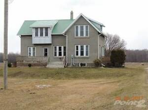 Homes for Sale in Wallacetown, Dutton/Dunwich, Ontario $224,900