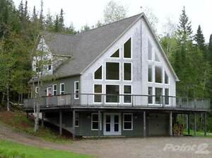 Homes for Sale in Fundy Park, Sussex, New Brunswick $339,000